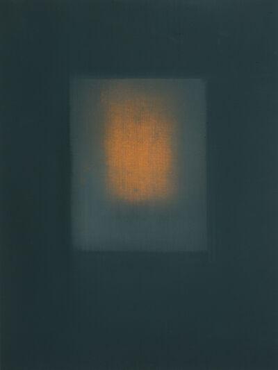 Katherine Spindler, 'An Answering Form', 2019