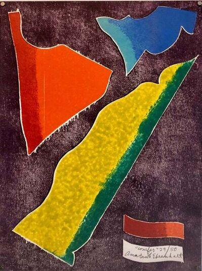 Amaranth Ehrenhalt, 'Untilted', 20th Century