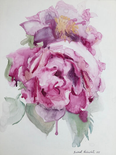Sirikul Pattachote, 'Spring', 2019