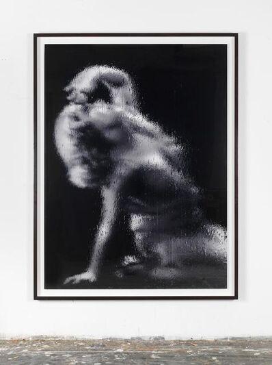 Gregor Hildebrandt, 'King Kong', 2011