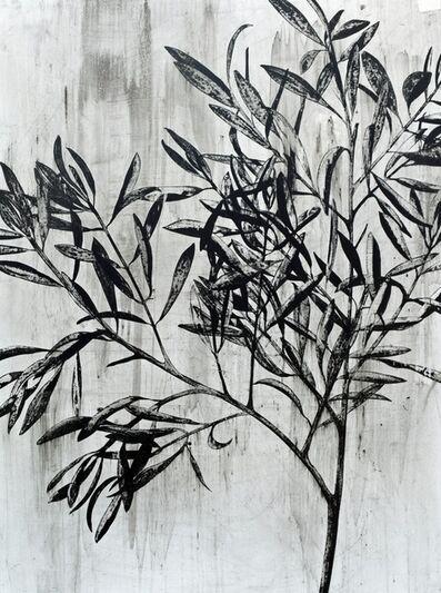 Heidi Jung, 'Peace I', 2017