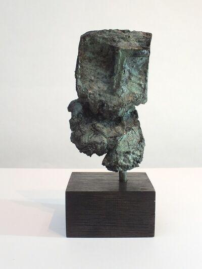 Tim Rawlins, 'Sentinel II', 2018