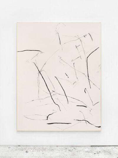 Struan Teague, 'Untitled'