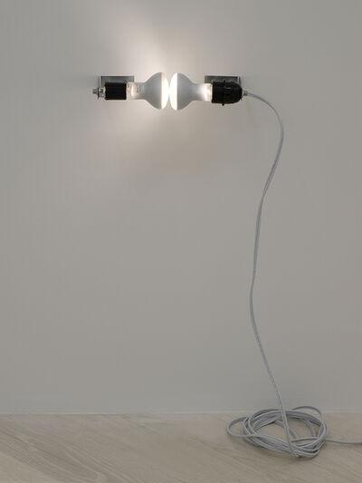 Jason Dodge, 'American light carrier.', N/A