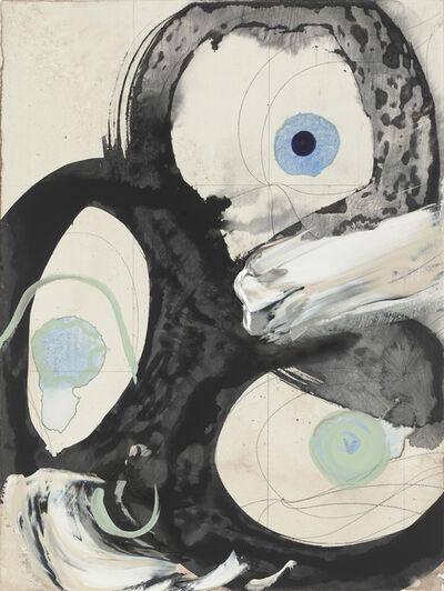 Shelley Loheed, 'Seen', 2021