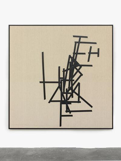 Matias Faldbakken, 'Untitled', 2007