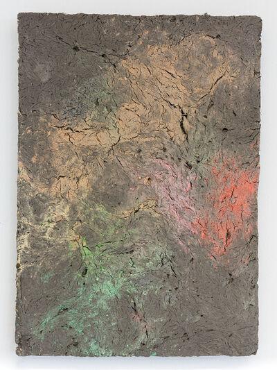 Tania Pérez Córdova, 'Painting'