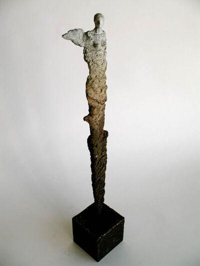 Gustavo Torres, 'Celeste', 2018