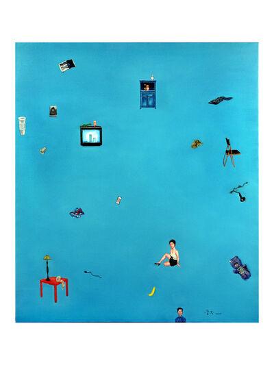 Zeng Hao, 'Untitled', 2005