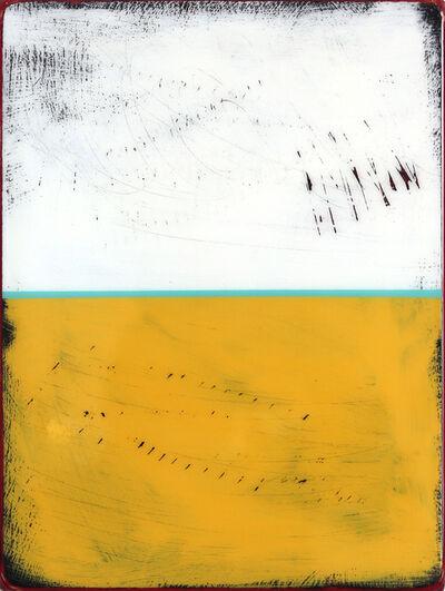 Ricky Hunt, 'Window 112', 2019