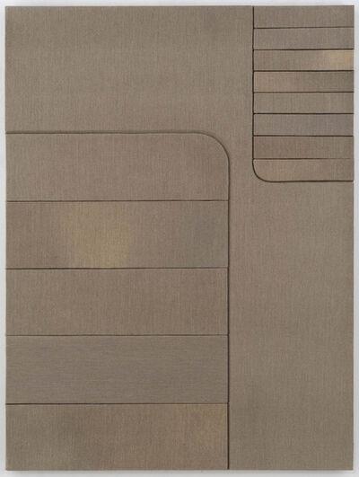 Luke Diiorio, 'Untitled', 2016