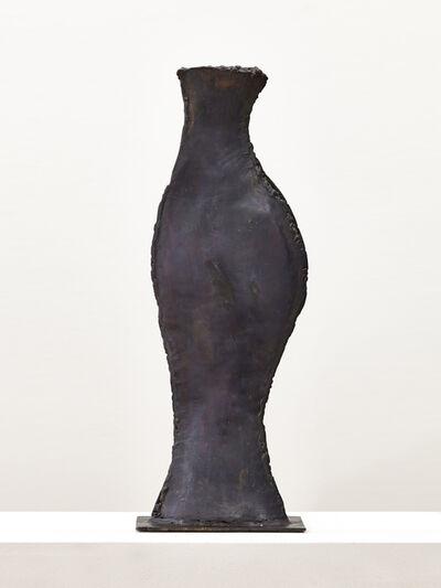 Michael Croissant, 'Figur', 1999