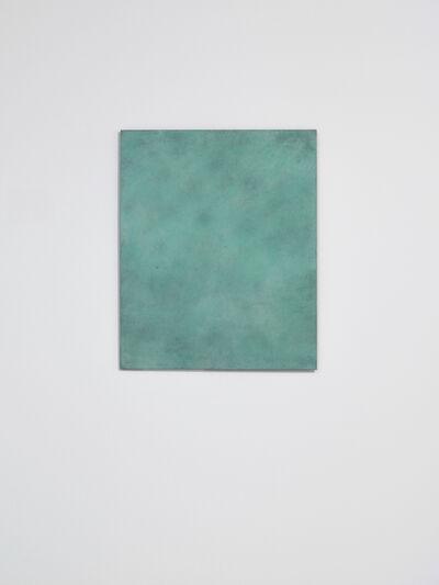 Jean-Luc Moulène, 'Monochrome - Samples (12 Figure)', 2015