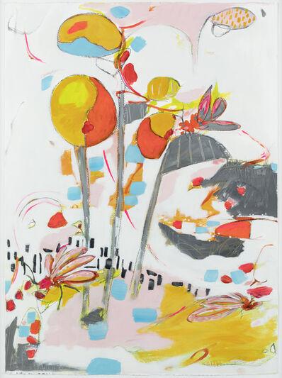 Teresa Roche, 'Razzle Dazzle I', 2019