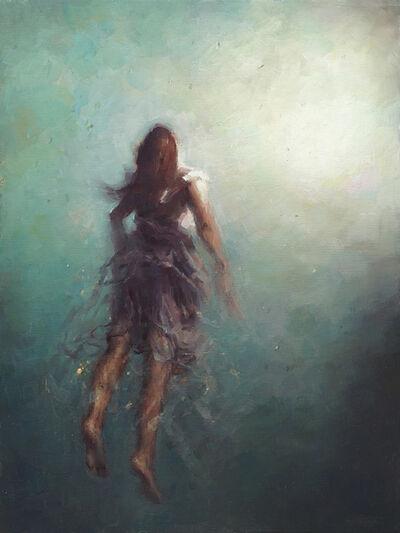 Nicolas Martin, 'Breathe ', 2019