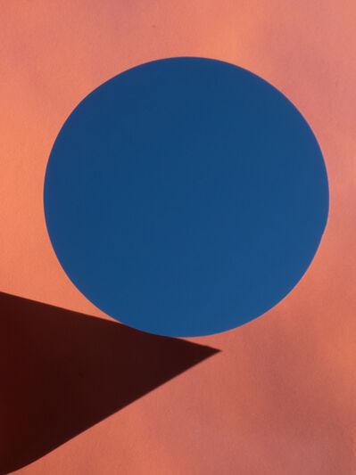 Brenda Biondo, 'Paper Sky No. 19', 2014
