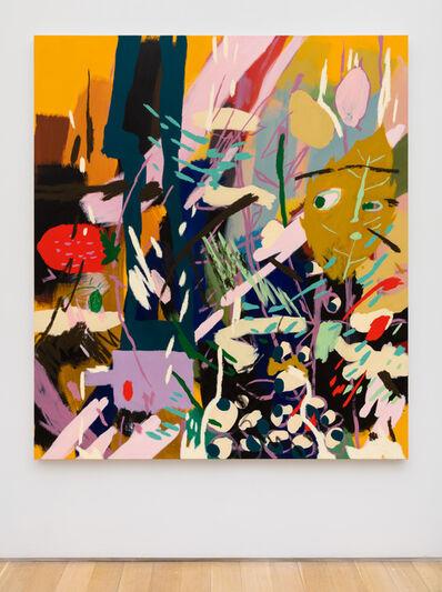 Joshua Nathanson, 'The Grand Scheme of Things', 2019