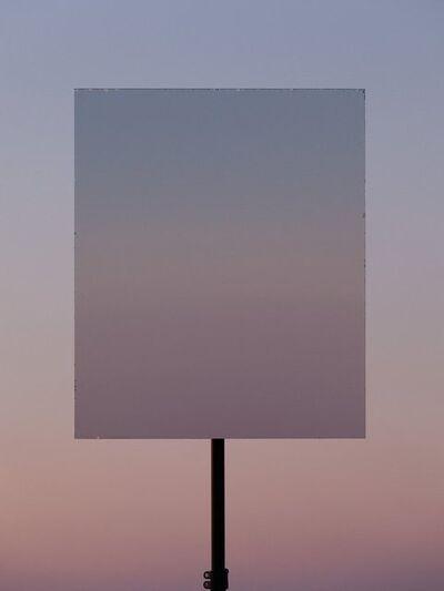 Joe Clark, 'Sunset Sequence 2', 2013