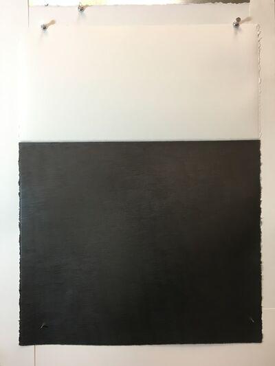 Susan York, '27.9', 2018