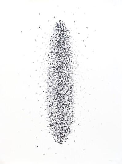 Barbara Kolo, '1757 (framed)', 2014