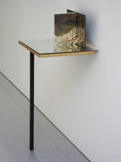 Eli Cortiñas, 'The Erotic Heritage of Slavery', 2009