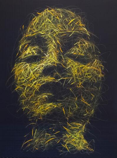Hom Nguyen, 'Human ', 2020
