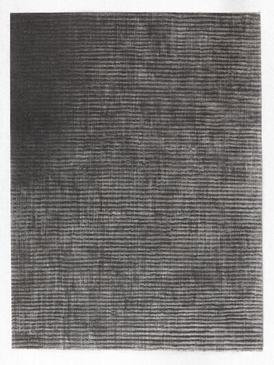 Hannelore Van Dijck, 'Untitled', 2017