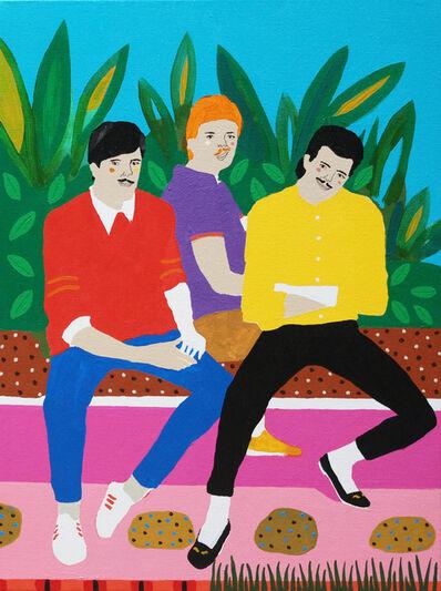 Alan Fears, 'Sweet Loafers', 2019