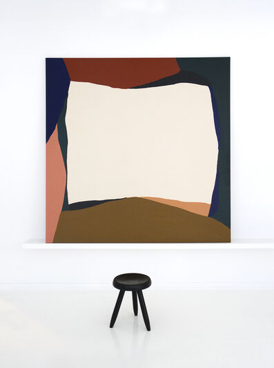 Claudia Valsells, 'Untitled', 2017