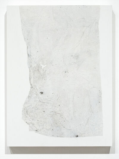 Seth Clark, 'Fragmentation Installation Series 48', 2018