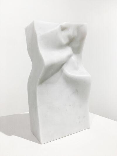 Helidon Xhixha, 'Bianco Puro', 2016