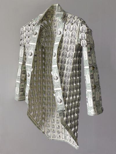 Abdullah  M. I. Syed, 'Capital Couture : George Washington's Coat', 2019