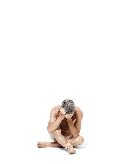 Kenton Parker, 'Fall | No. 8', 2013
