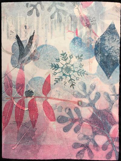 Kara Maria, 'Cloud Crystals #22', 2019