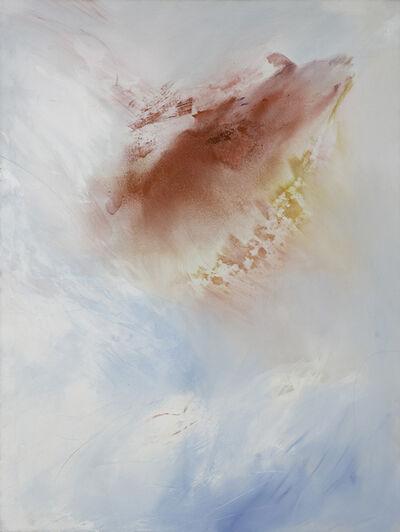 Peter Kuckei, 'WZ 1330', 2003