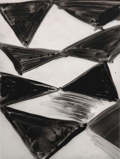 Cathy Daley, 'Untitled 1090', 2017
