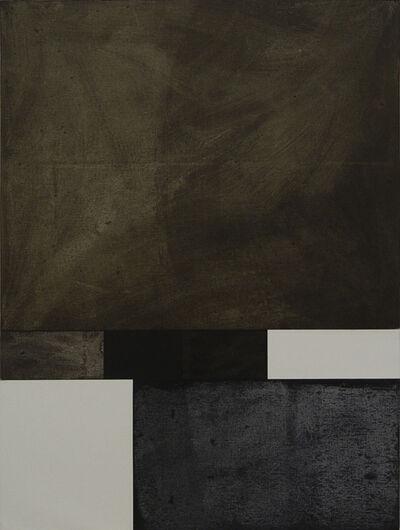 Adolfo Estrada, 'Pintura 1203, 2012', 2012
