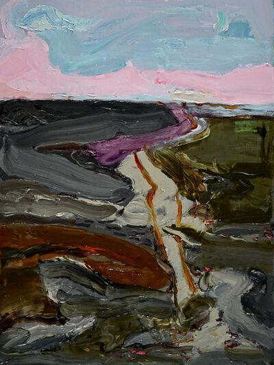 Alfredo Gisholt, 'Maine Landscape #69', 2021