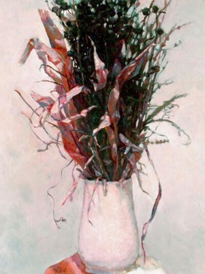 Xue Mo 薛墨, 'Still Life I', 2000
