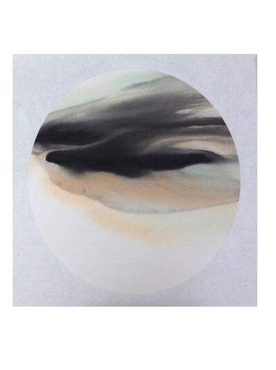 Cindy Ng Sio Ieng 吴少英, 'Ink 5012', 2012