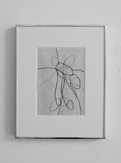 Yael Burstein, 'Medusa ', 2015