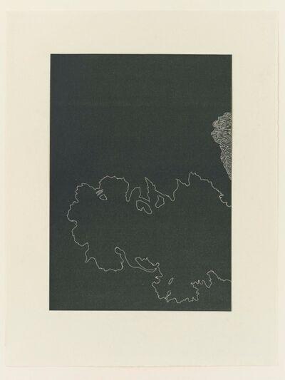 Kiki Smith, 'linger ( portfolio)', 2009