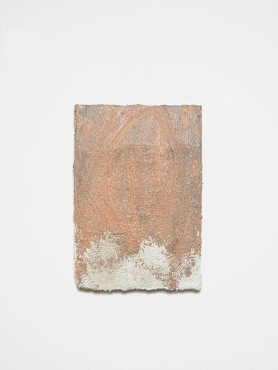 Lydia Gifford, 'Soften', 2015