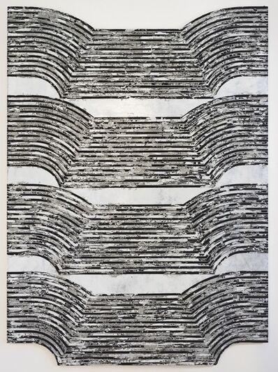 Martina Merlini, 'Untitled', 2019