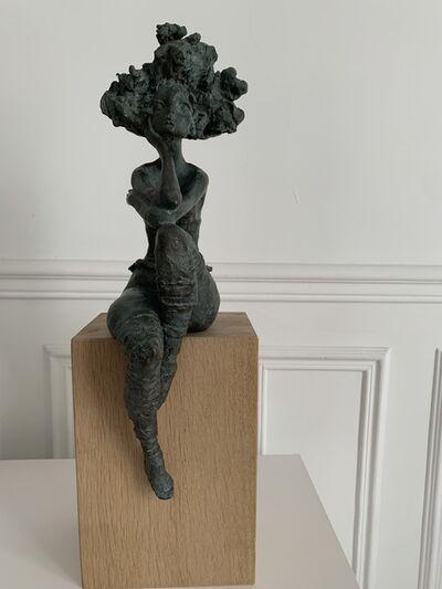 Valérie Hadida, 'Petite Margot', 2019