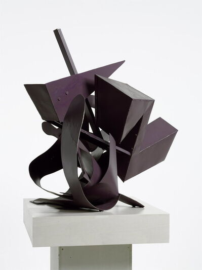 Thomas Kiesewetter, 'Stolpen / Stumbling', 2011