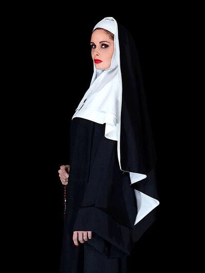 Cecile PLAISANCE, 'Nun Lana'