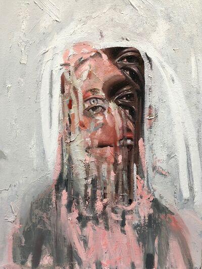 Emilio Villalba, 'Extra Painful', 2017