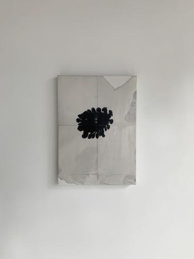 Amanda Wachob, 'Breathe (In/Out)', 2020