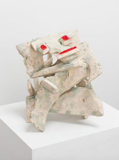 Dan Mandelbaum, 'Camouflage Doofus', 2017